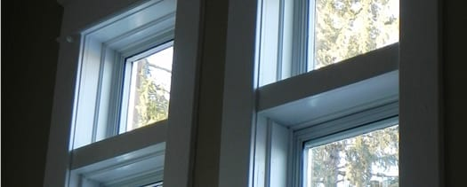 Replacement Storm Windows for Commercial Properties