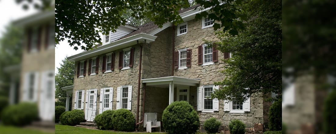 West Chester Residential
