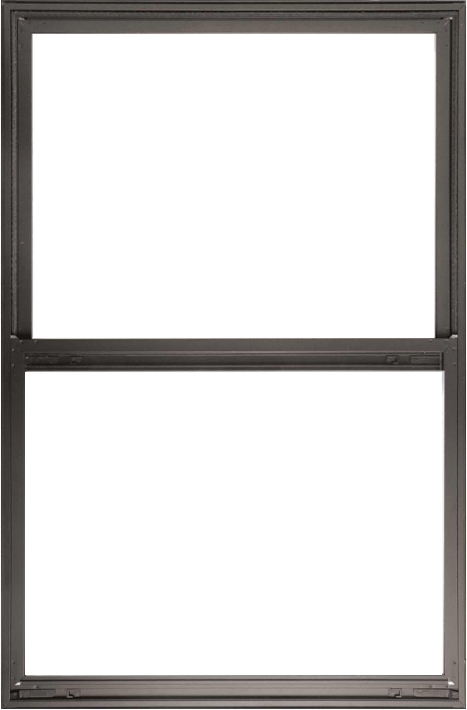 Low-e Storm Window
