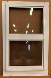 QUANTAPANEL EnergyStar architectural low-e storm windows save energy and improve comfort.