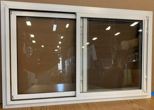 QUANTAPANEL Architectural 700 Series low-e storm windows save energy, improve comfort and offer sleek, low profile design capabilities.